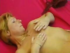 Older Porn Tube