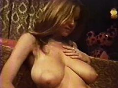 Retro Tube Porn